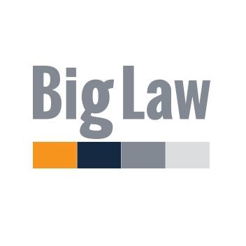 Big Law Pty Ltd