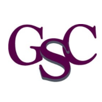 GSC Accountants