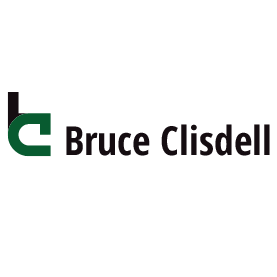 Bruce Clisdell
