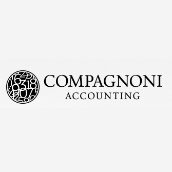 Compagnoni Accounting