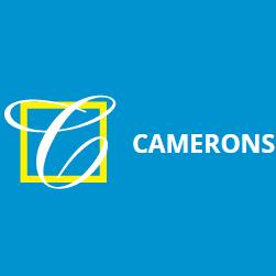 Camerons Real Estate