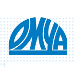 Omya Southern Pty Ltd