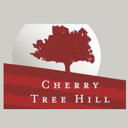 CHERRY TREE WINES