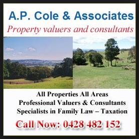 A.P. Cole & Associates