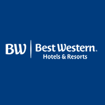 Best Western Grand Country Lodge Motel