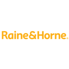Raine & Horne Ettalong Beach