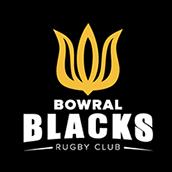 Bowral Rugby