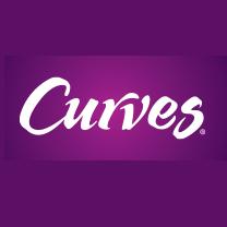 Curves Bowral