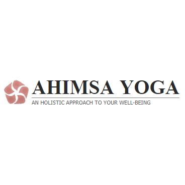 Ahims yoga