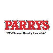 Parrys Carpets & Floorcoverings
