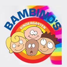 Bambinos Kindergarten
