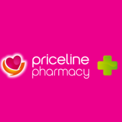 Priceline Pharmacy Mittagong