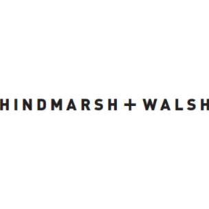 Hindmarshwalsh
