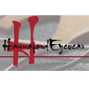 Hannaford Eyewear