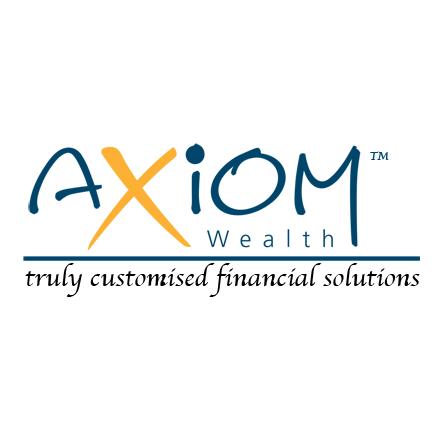 Axiom Wealth Pty Ltd