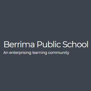 Berrima Public School