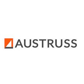 Austruss