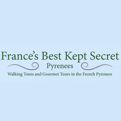 Pyres Tours