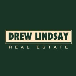 Drew Lindsay Real Estate
