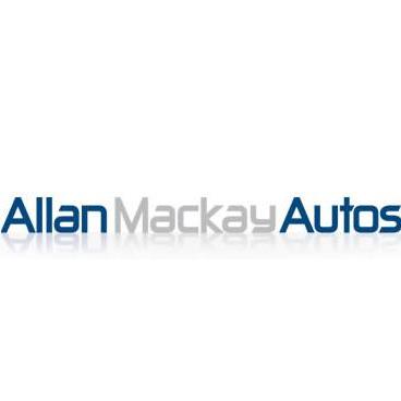 Allan Mackay Autos
