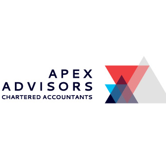 Apex Advisors Chartered Accountants