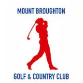 Mount Broughton Golf & Country Club