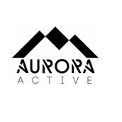 Auroea Active