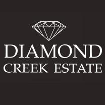 Diamond Creek State