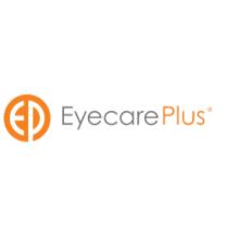 Eye Care Plus Mossvale