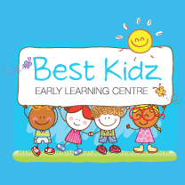 Best Kidz Early Learning Centre