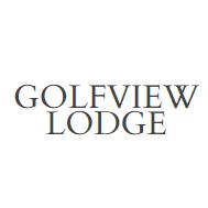 Boronia Lodge Holiday Apartments
