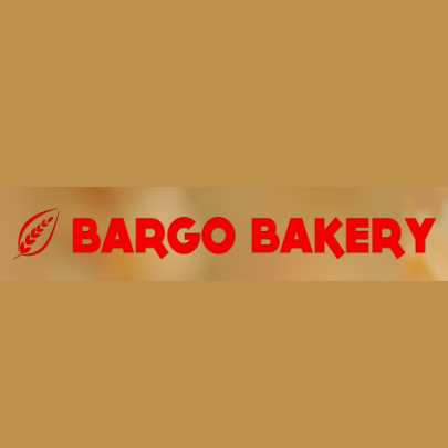 Bargo Bakery