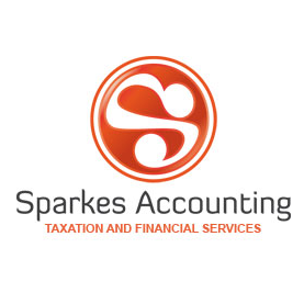 Sparkes Accounting