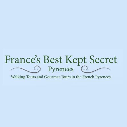 Pyrenees Tours