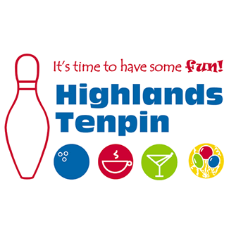 Highlands Tenpin
