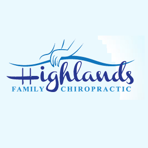 Highlands Family Chiropractic