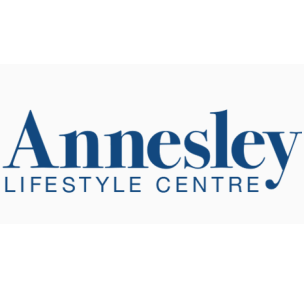 Annesley Lifestyle Centre
