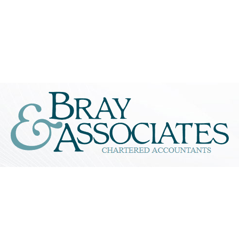 Bray and Associates