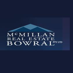 McMillan Real Estate Bowral