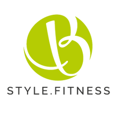 BStyle Fitness