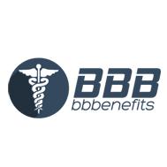 BBBenefits