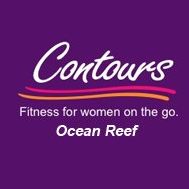 Contours Bowral - Fitness for Women On The Go!