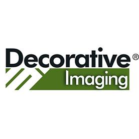Decorative Imaging
