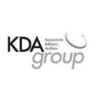 KDA Group Pty Ltd