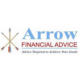 Arrow Financial Advice