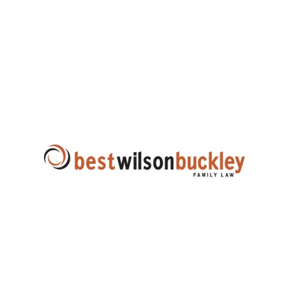 Best Wilson Buckley Family Law | Toowoomba