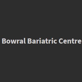 Bowral Bariatric Centre