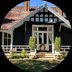 Clubbe Cottage