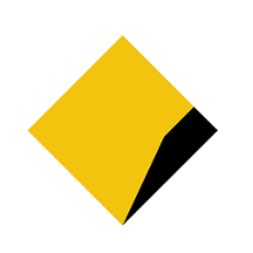 Commonwealth Bank Mittagong