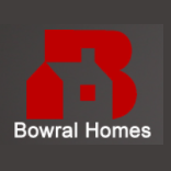Bowral Homes
